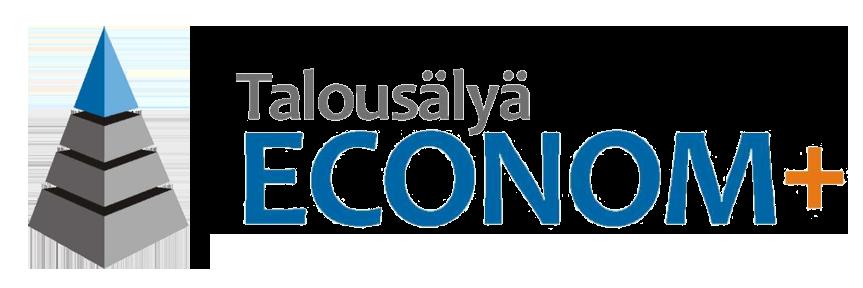 Econom+